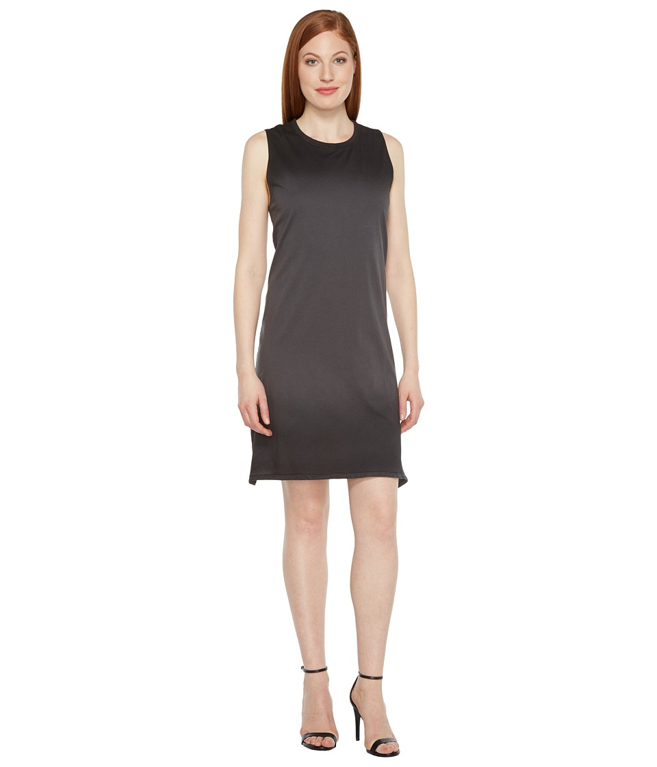 LAmade Molly Dress (Raven) Women