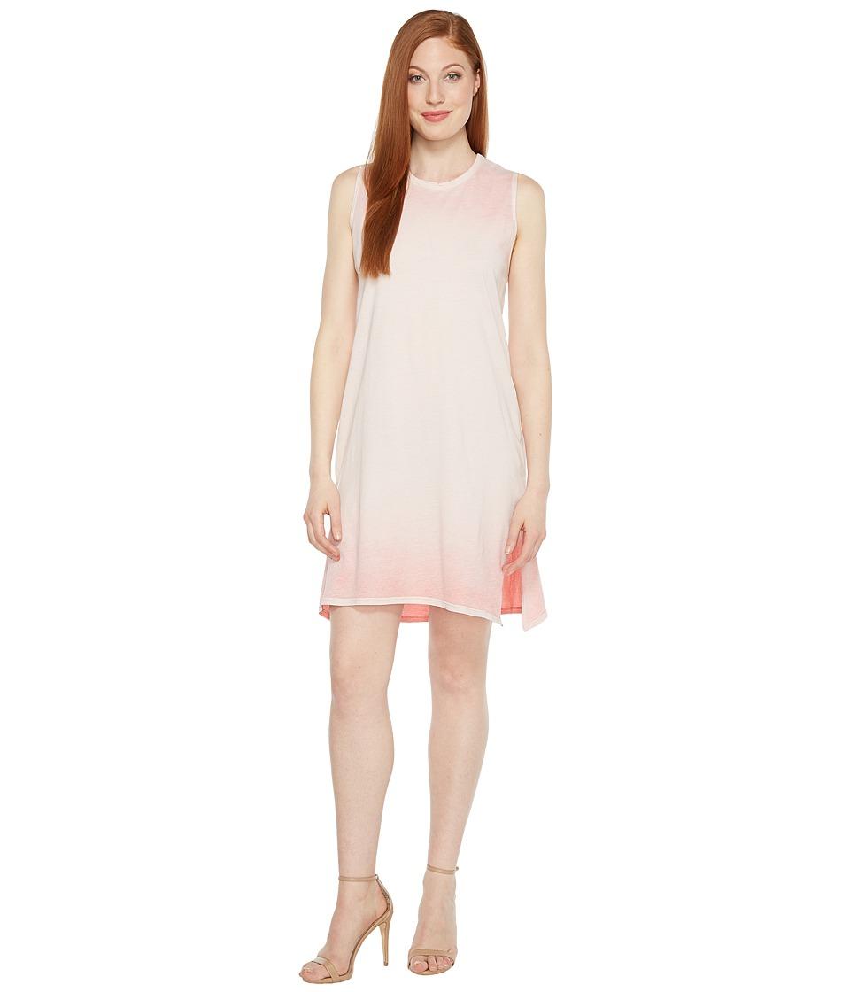 LAmade - Molly Dress (Rose Sand) Women's Dress