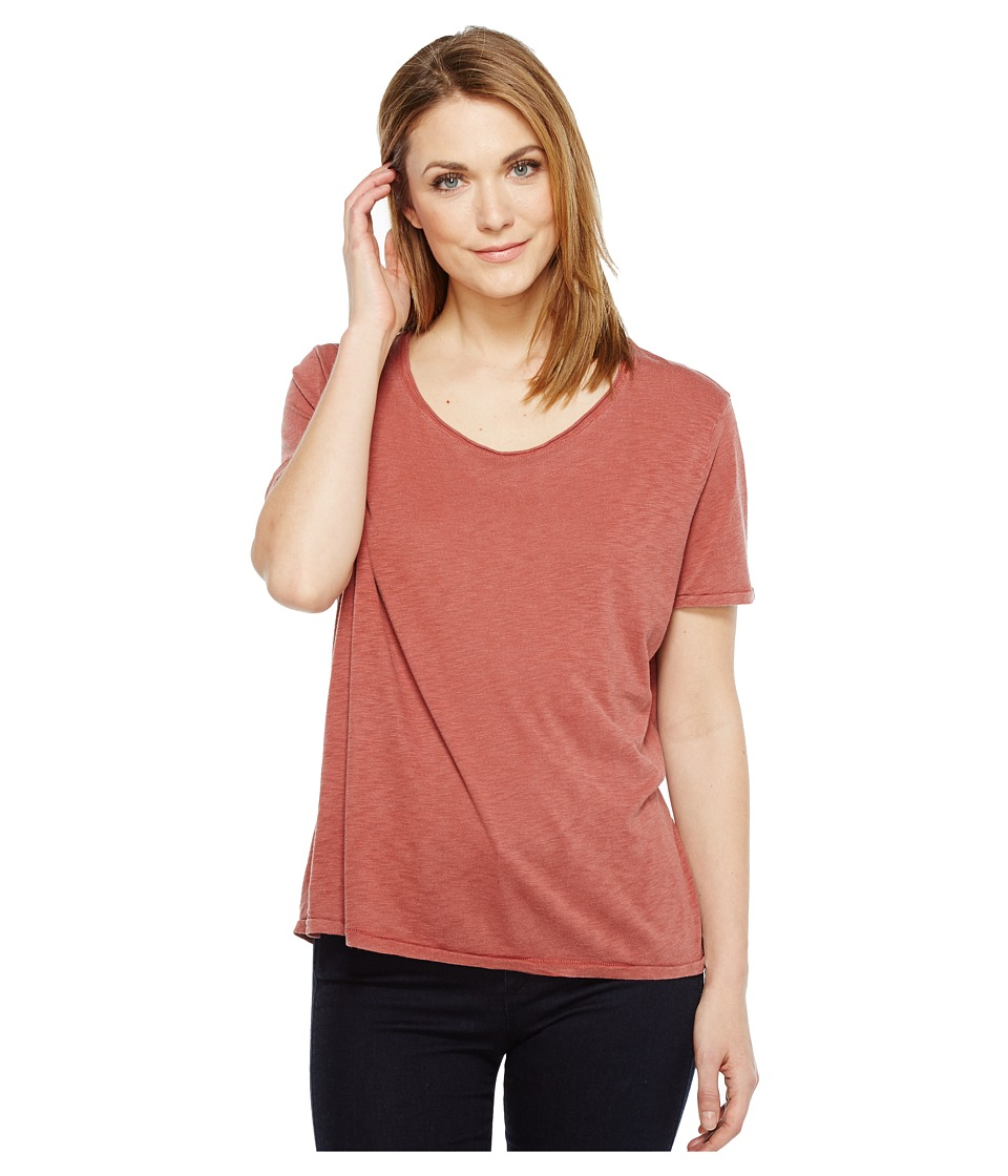 LAmade - Otis Tee (Bossa Nova) Women's T Shirt