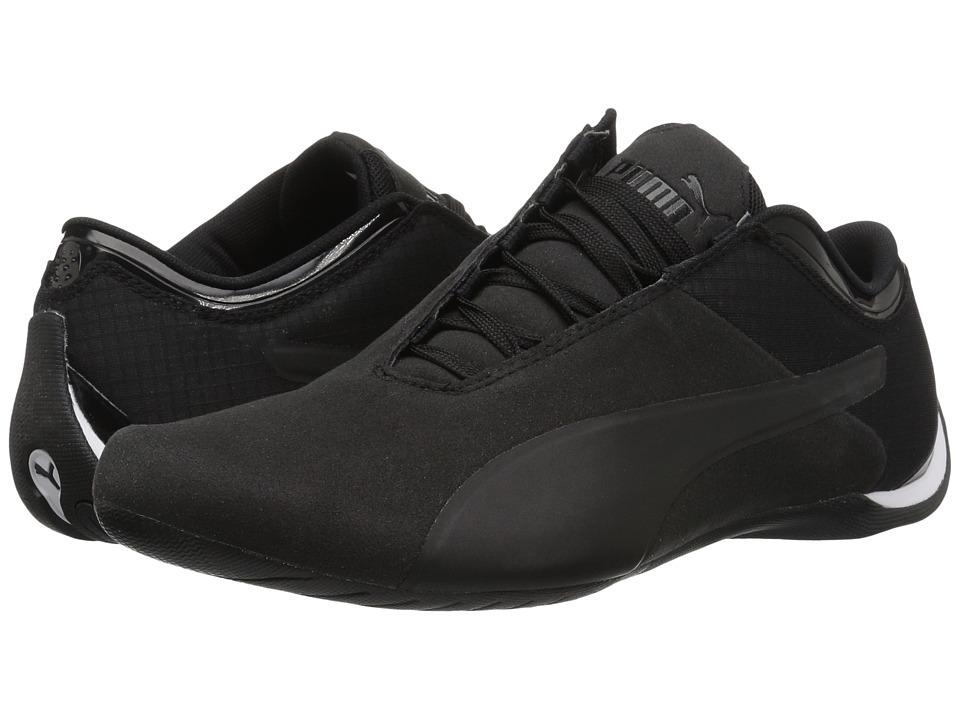 PUMA - Future Cat M1 Summer (PUMA Black) Men's Shoes
