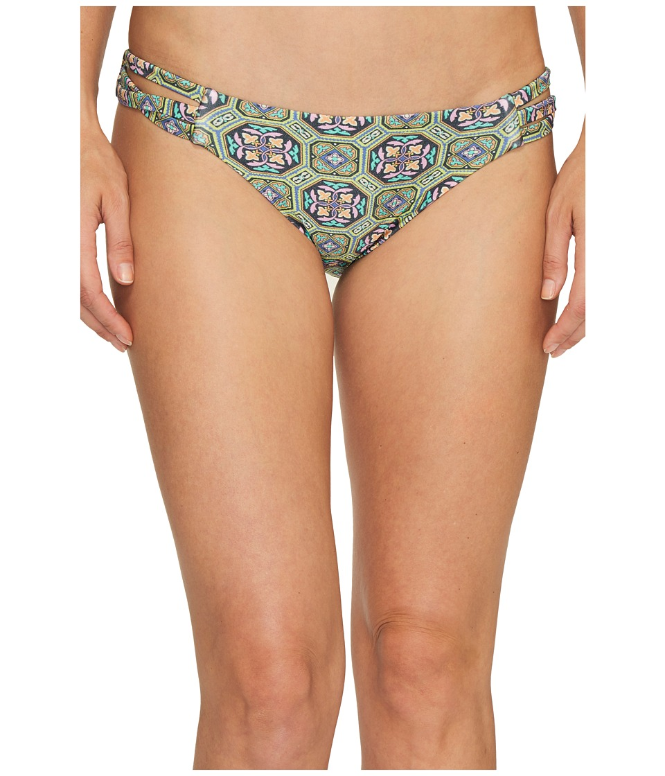 ONeill Evelyn Pant Bottoms Multi Swimwear