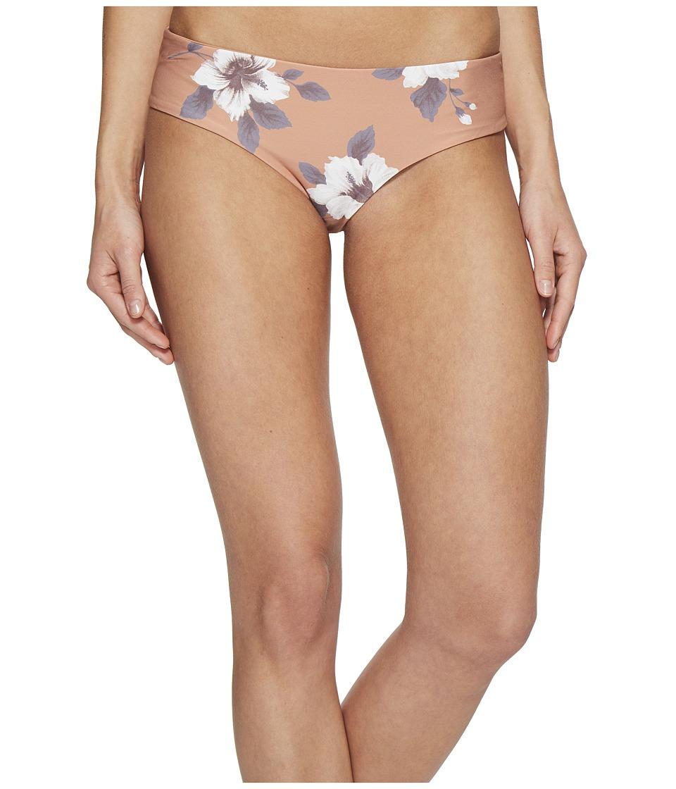 O'Neill - Bianca Hipster Bottoms (Honey) Women's Swimwear
