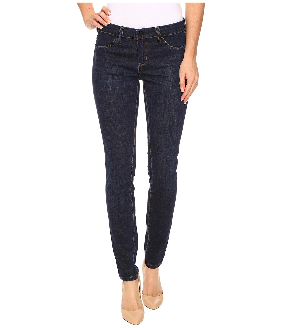 Blank NYC Denim Skinny No Distressing Jeans in Stop and Frisk (Stop and Frisk) Women