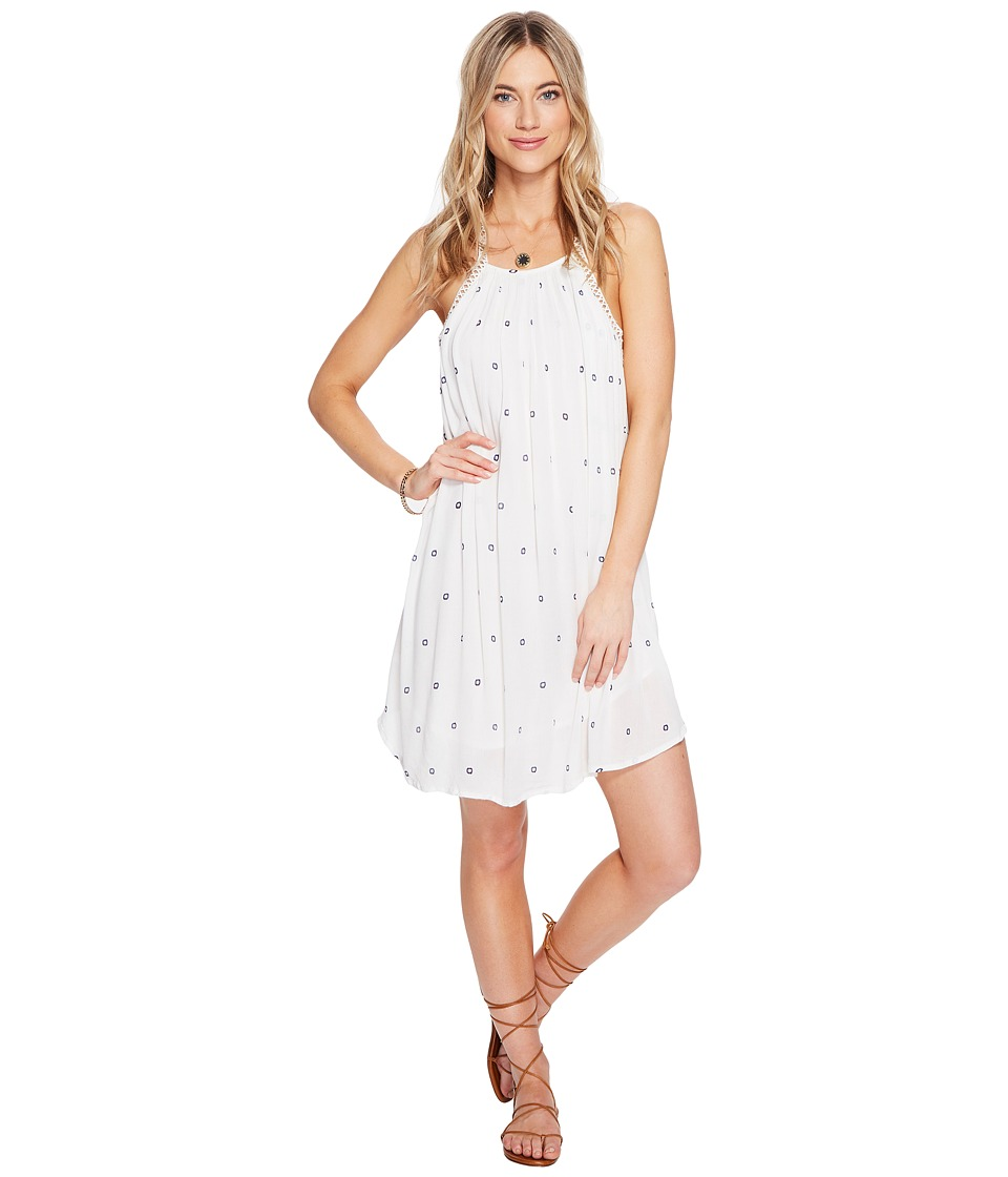 O'Neill - Dorian Dress (Naked) Women's Dress