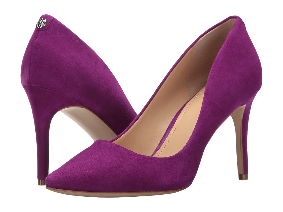 GUESS - Bennie (Magenta) High Heels