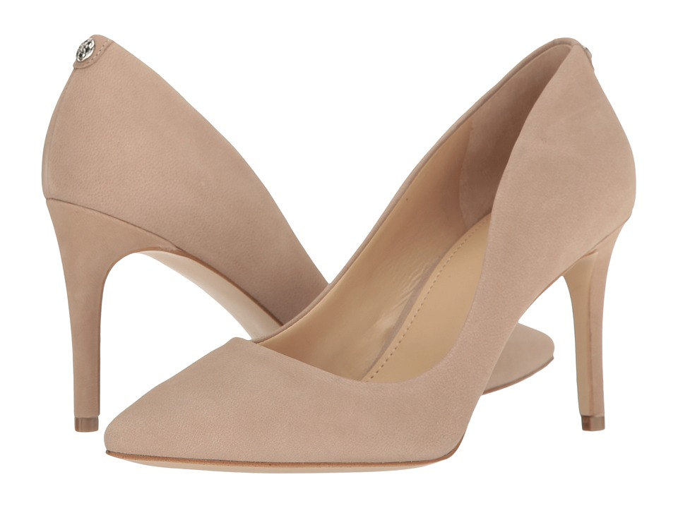 GUESS - Bennie (Sugar) High Heels