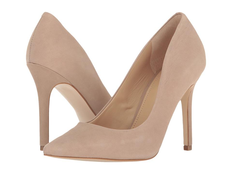 GUESS - Blixee (Sugar) High Heels