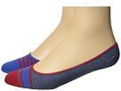 Boat Shoe Liner 2-Pack