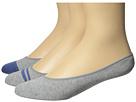 Boat Shoe Liner 3-Pack