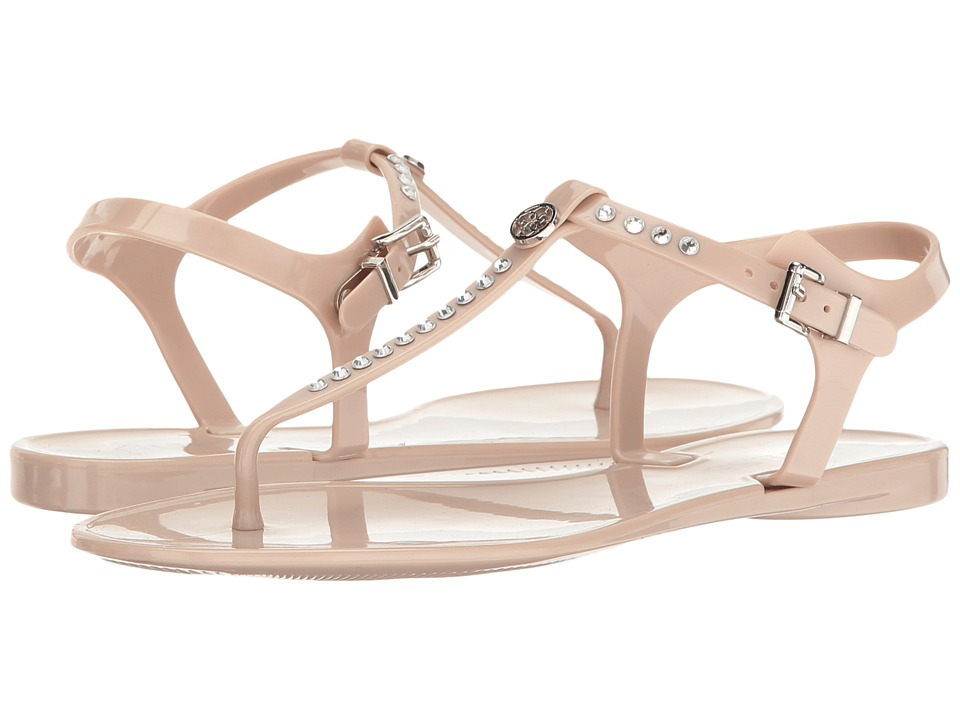GUESS - Jasera (Lpisy Jellie) Women's Shoes