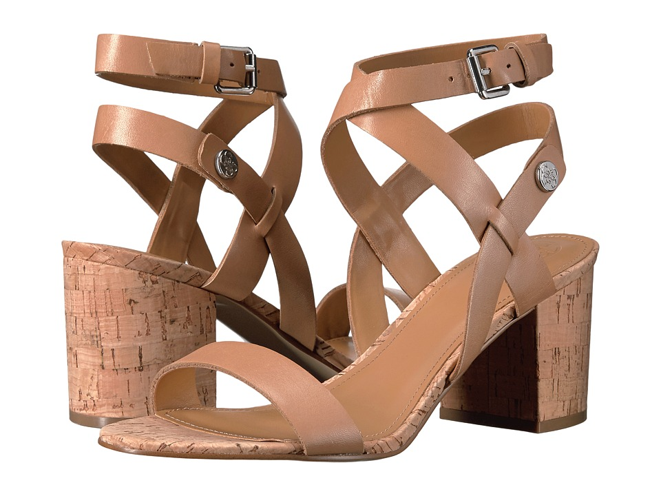 GUESS - Najya (Ambra) High Heels