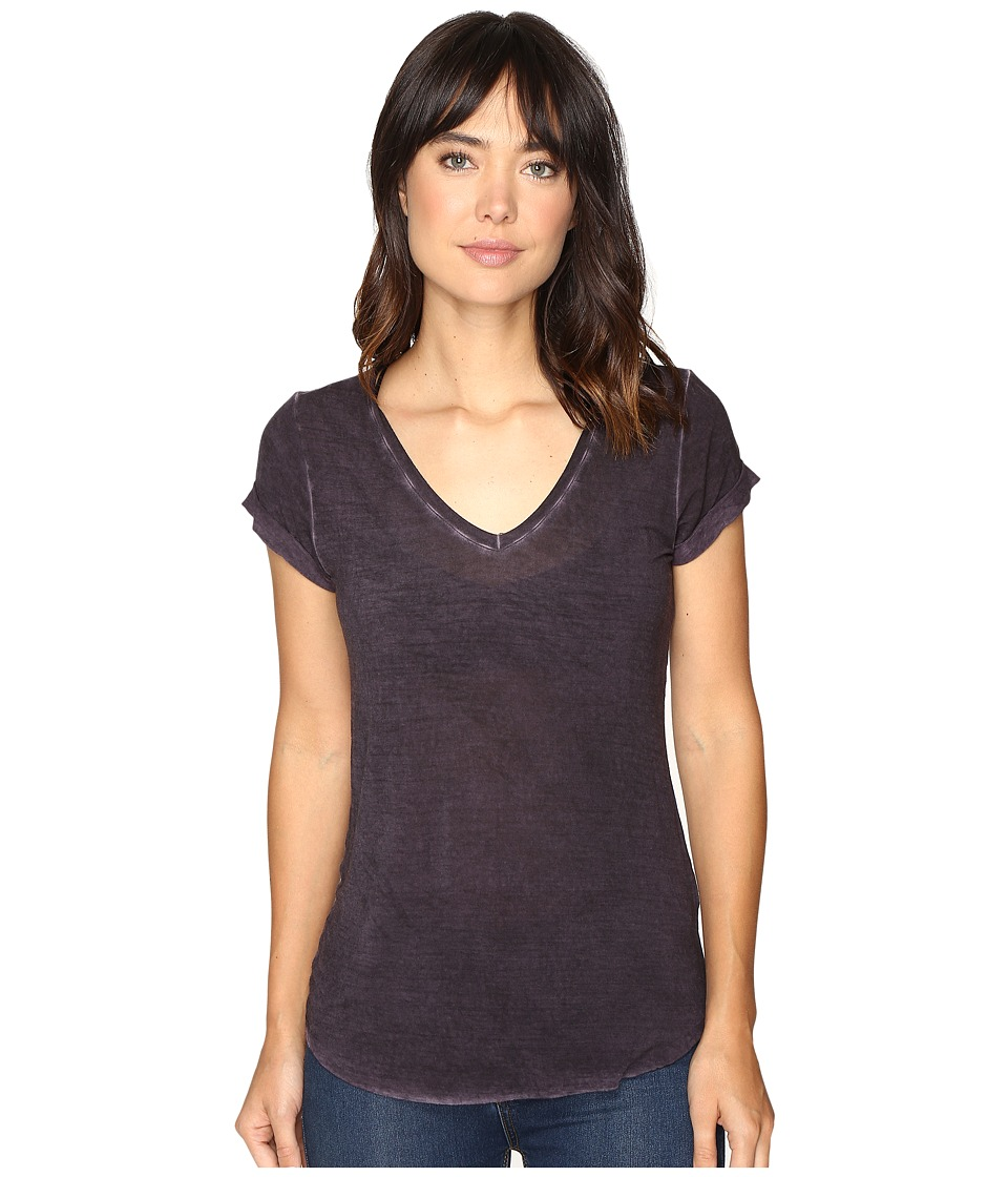 Paige - Charlie Tee (Vintage Vineyard) Women's T Shirt