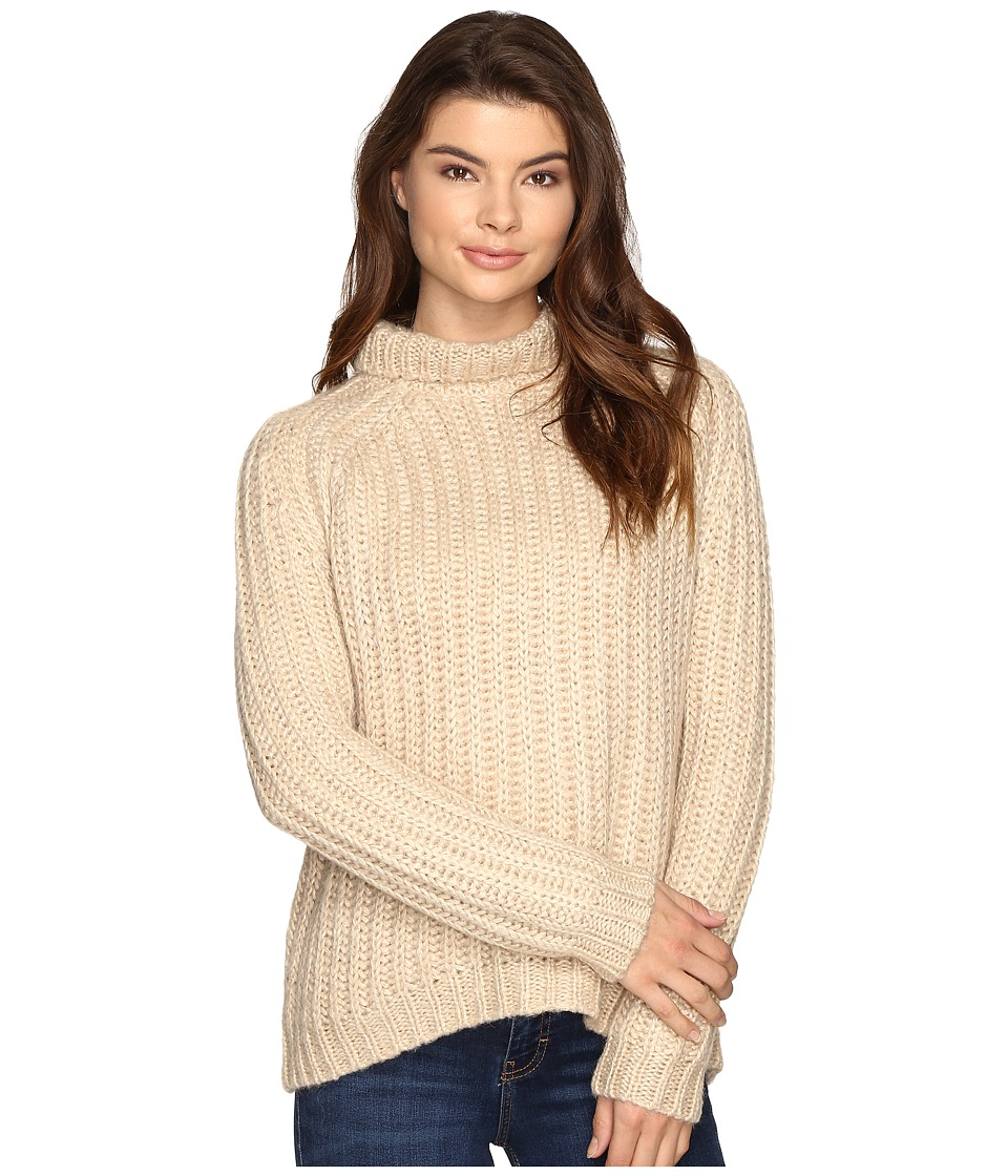 Blank NYC - Turtleneck Sweater in Afternoon Delight (Afternoon Delight) Women's Sweater