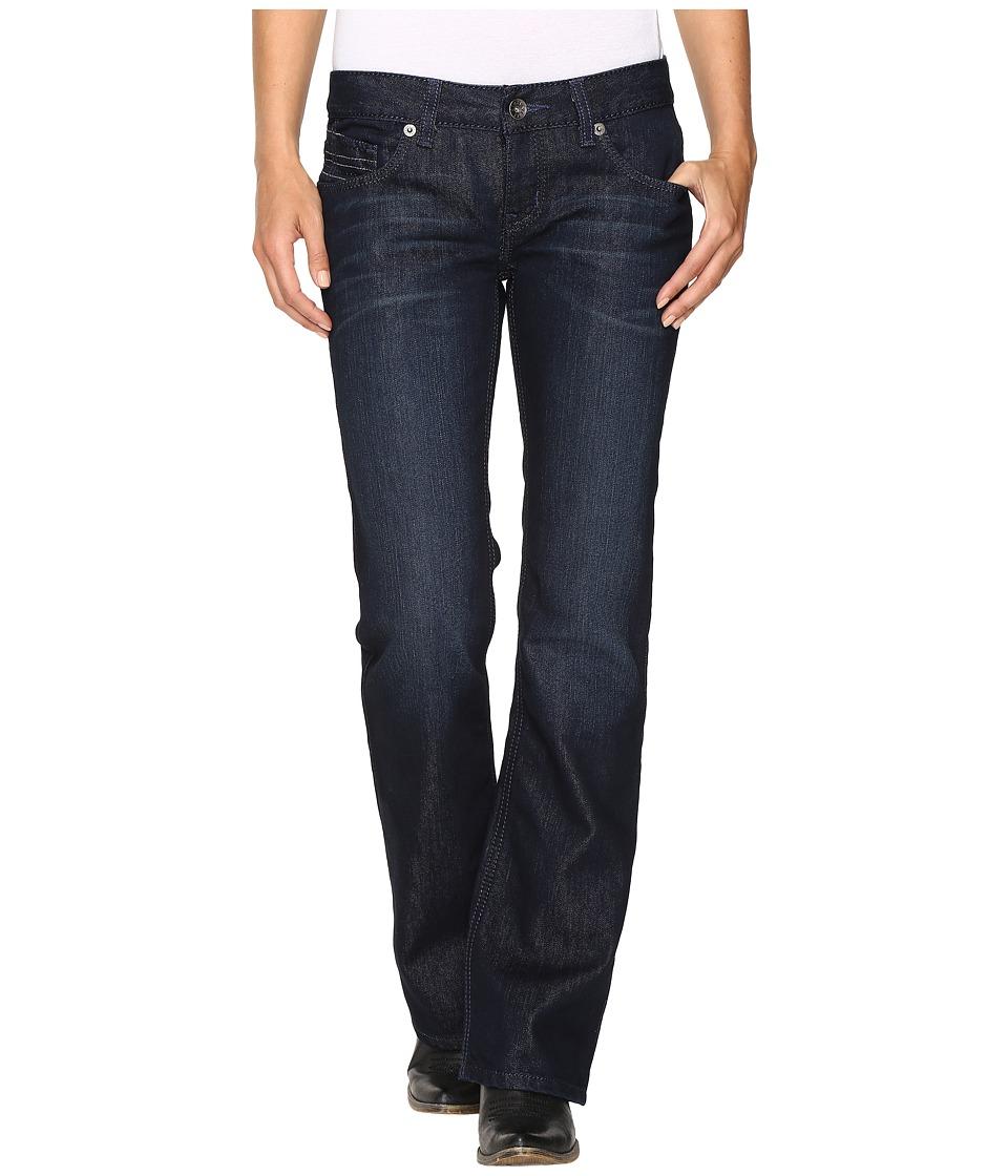 Cruel - Blake CB47354071 (Indigo) Women's Jeans