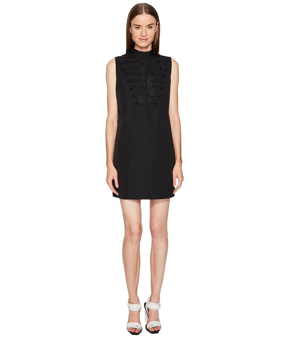 Shop DSQUARED2 dresses
