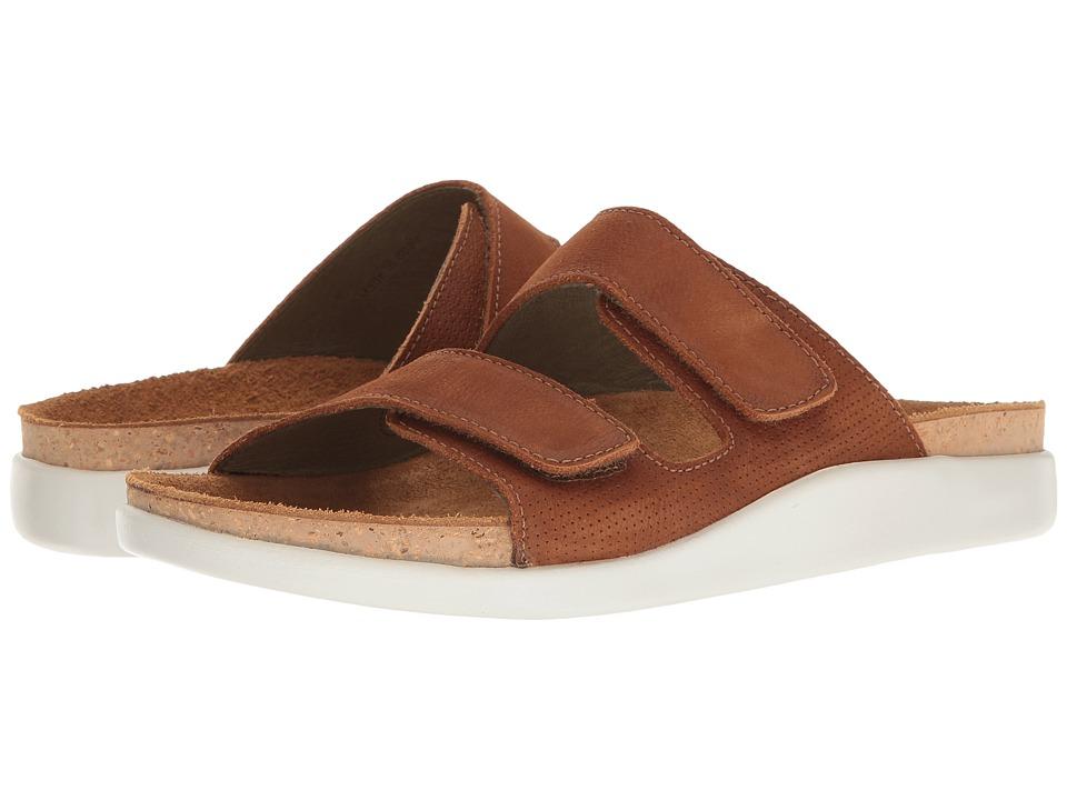 El Naturalista Koi N5090 (Wood) Shoes