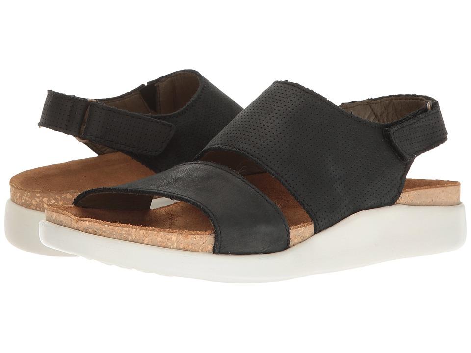 el naturalista women 39 s shoes. Black Bedroom Furniture Sets. Home Design Ideas