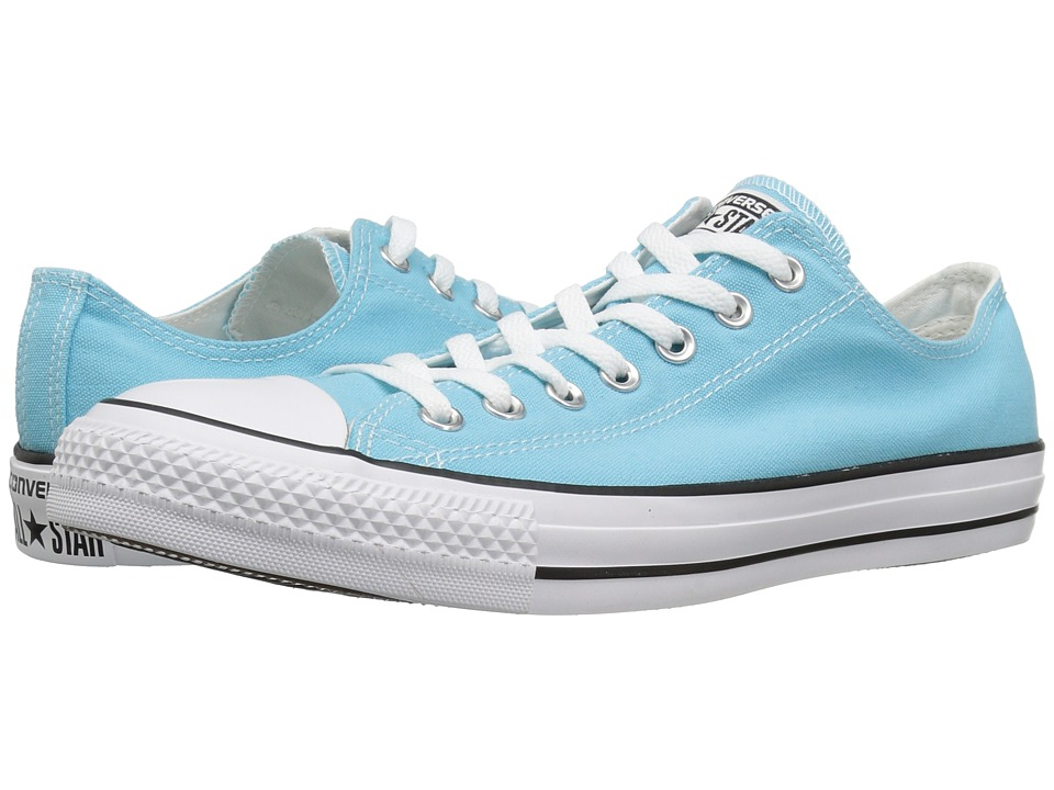 Converse - Chuck Taylor Ox (Bluefish) Shoes