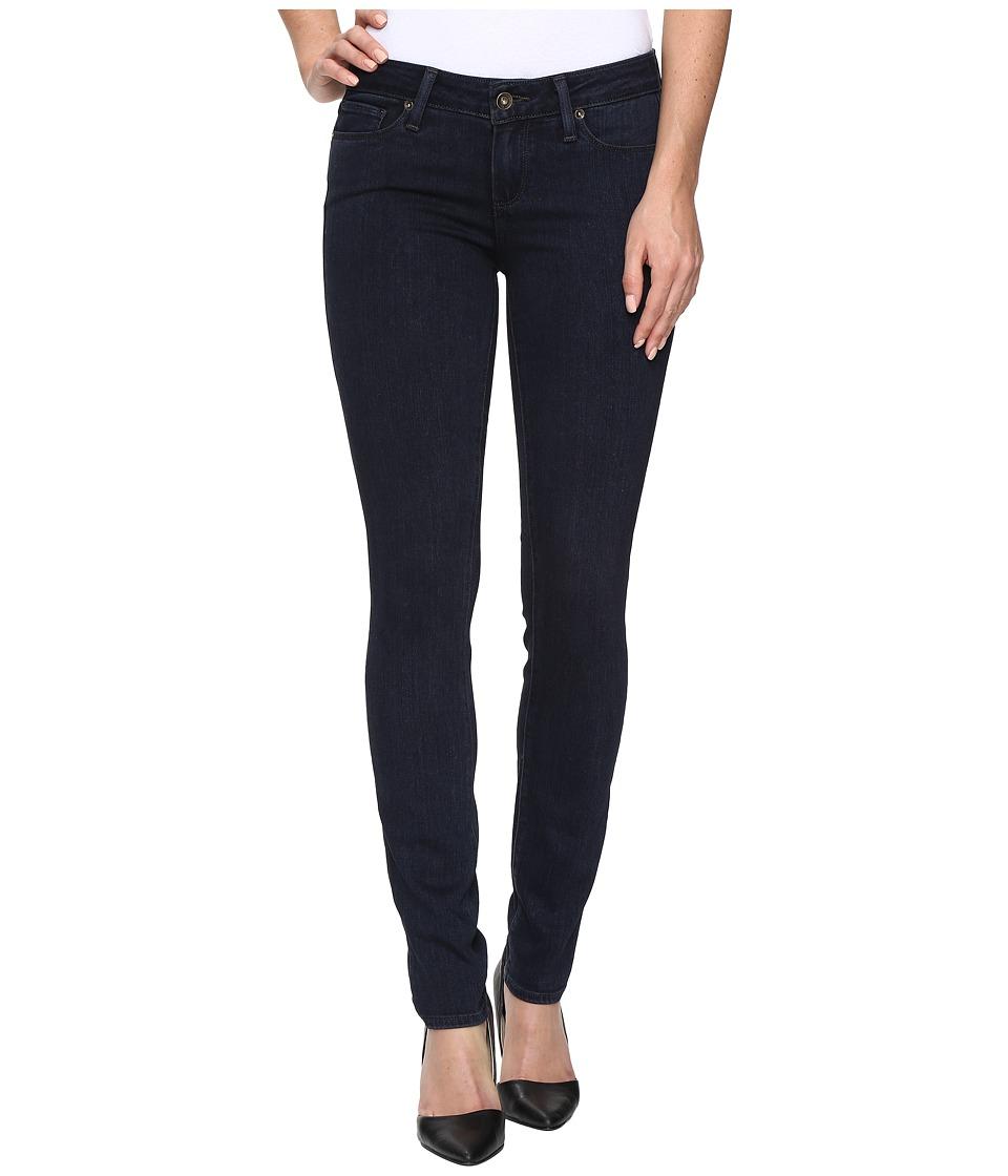 Paige - Verdugo Ultra Skinny in Gabriel (Gabriel) Women's Jeans