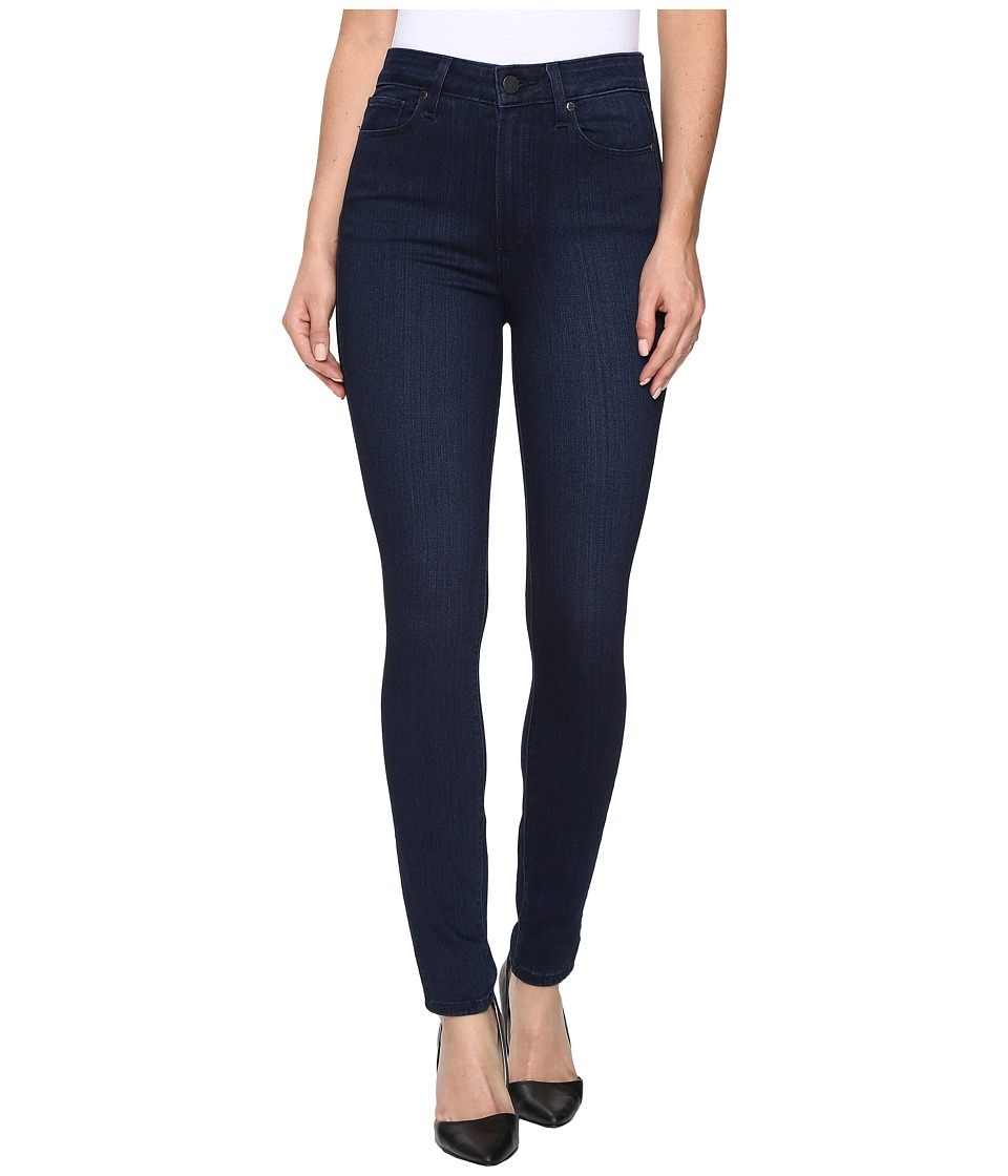 Paige - Margot Ankle in Amalia (Amalia) Women's Jeans