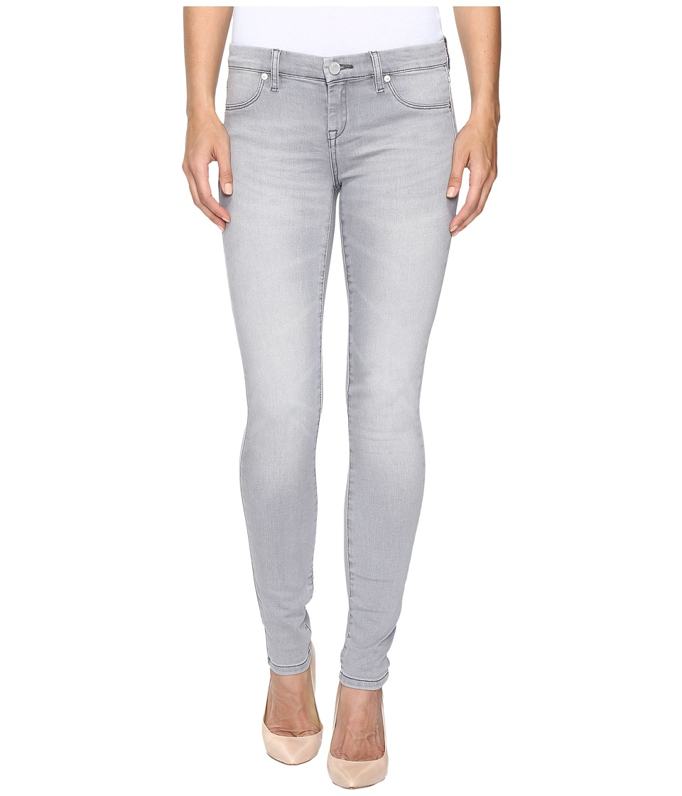Blank NYC - Grey Basic Skinny in Moon Raker (Moon Raker) Women's Jeans
