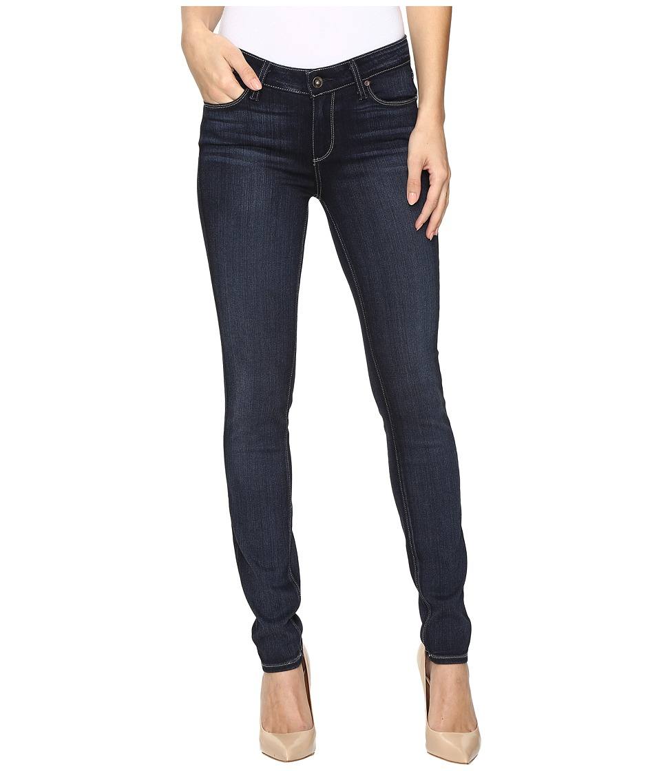 Paige - Verdugo Ultra Skinny in Kenna (Kenna) Women's Jeans