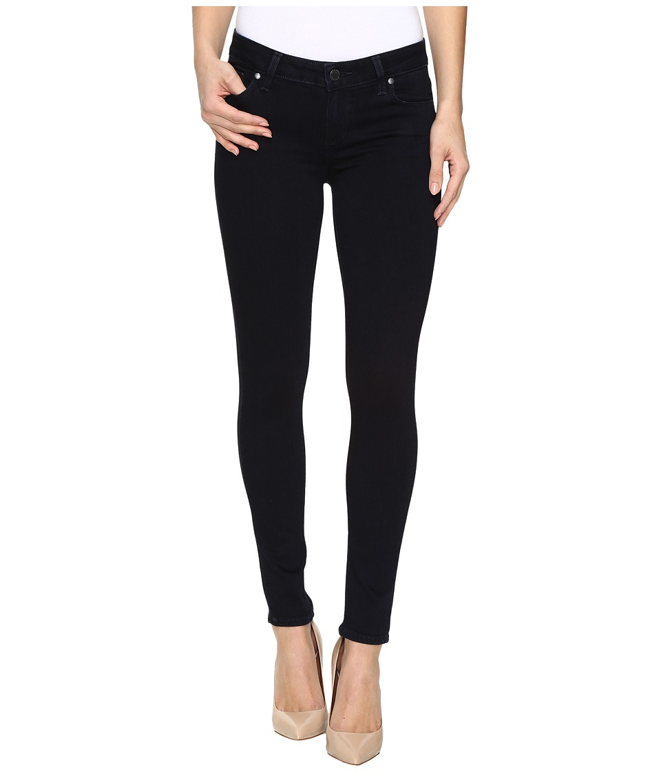 Paige - Verdugo Ankle in Hayes (Hayes) Women's Jeans