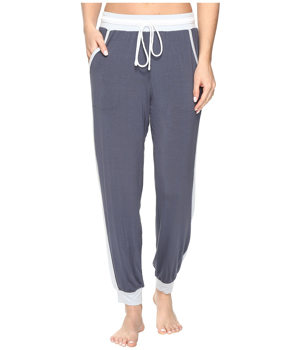 DKNY - Ankle Pants (Cannon Ball) Women's Pajama