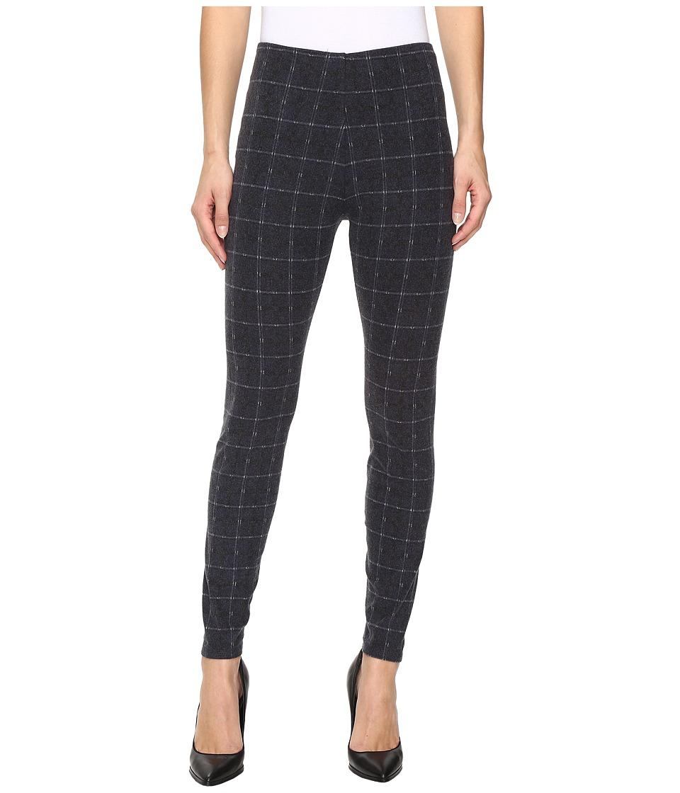 Lysse - Arbor Leggings (Windowpane) Women's Casual Pants