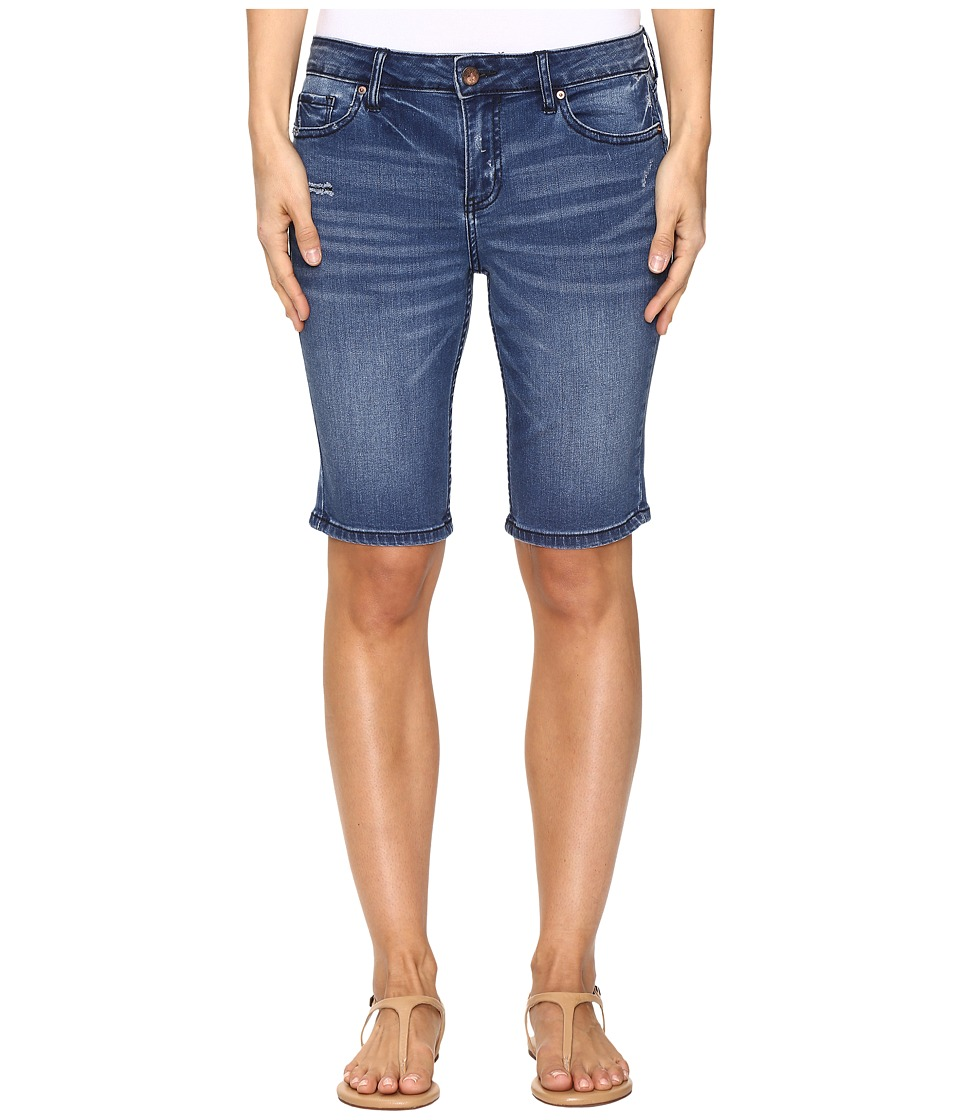 Calvin Klein Jeans - City Shorts in Rae (Rae) Women's Shorts