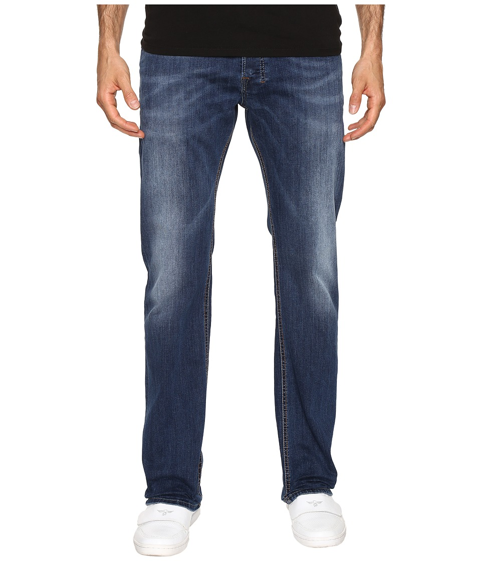 Diesel - Zatiny Trousers 679I (Denim) Men's Jeans