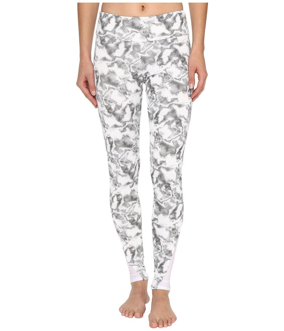 Onzie Shaper Leggings (Jedi) Women's Casual Pants