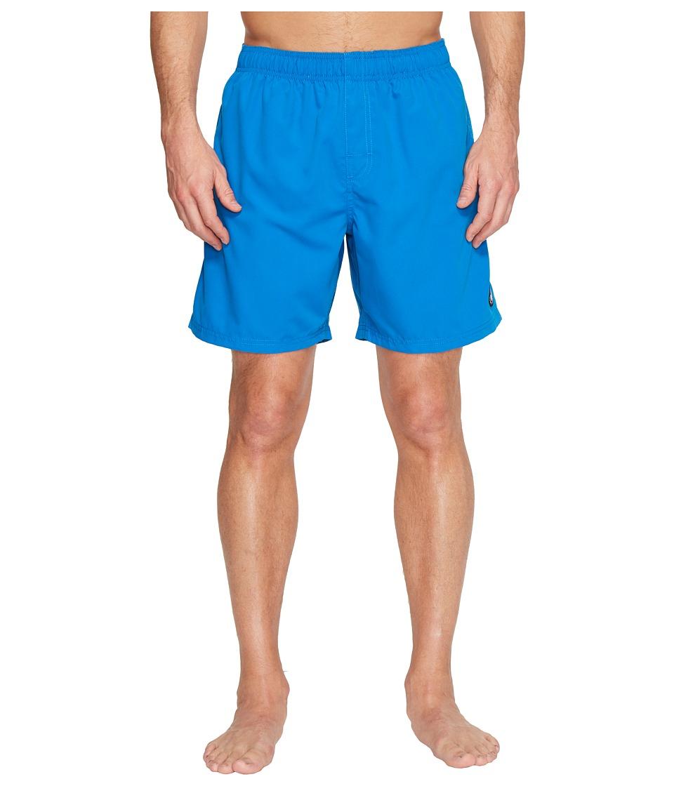 Body Glove - Seaside Volley Boardshorts (Royal) Men's Shorts