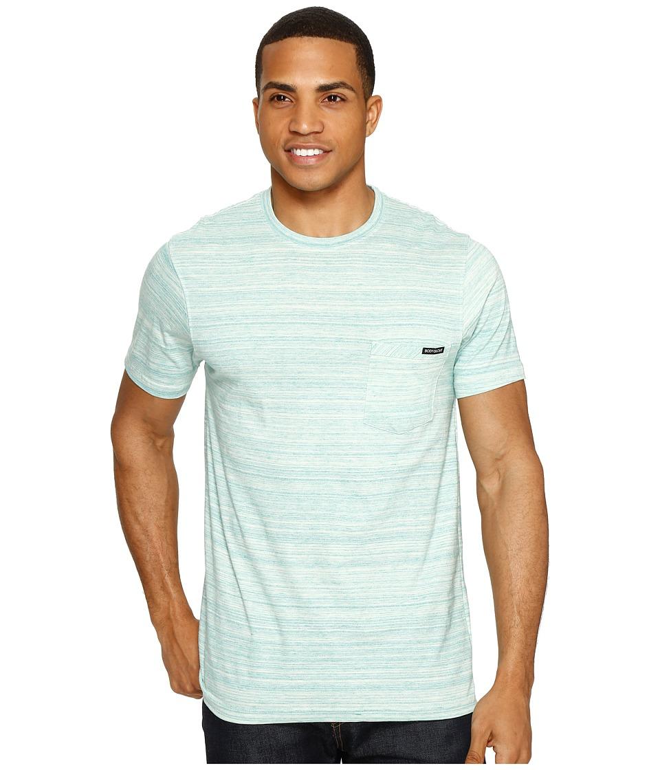 Body Glove - Spacey T-Shirt (Ceramic) Men's T Shirt