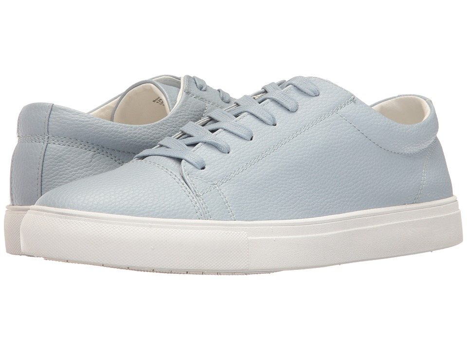 Steve Madden Bounded (Light Blue/Blue) Men
