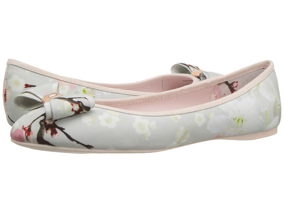 Ted Baker Immep (Oriental Blossom Textile) Women