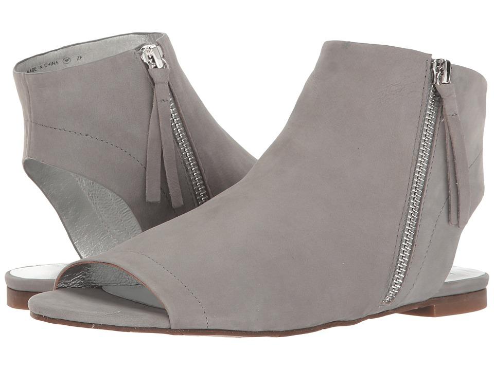 Nina - Standard (Sky Oil Nubuck) Women's Sandals