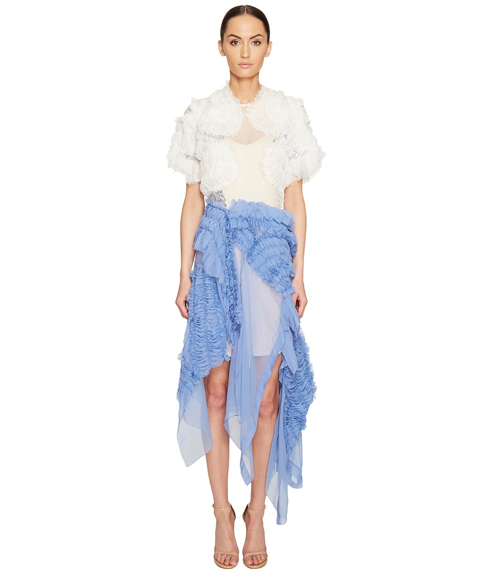 Preen by Thornton Bregazzi Natalia Dress