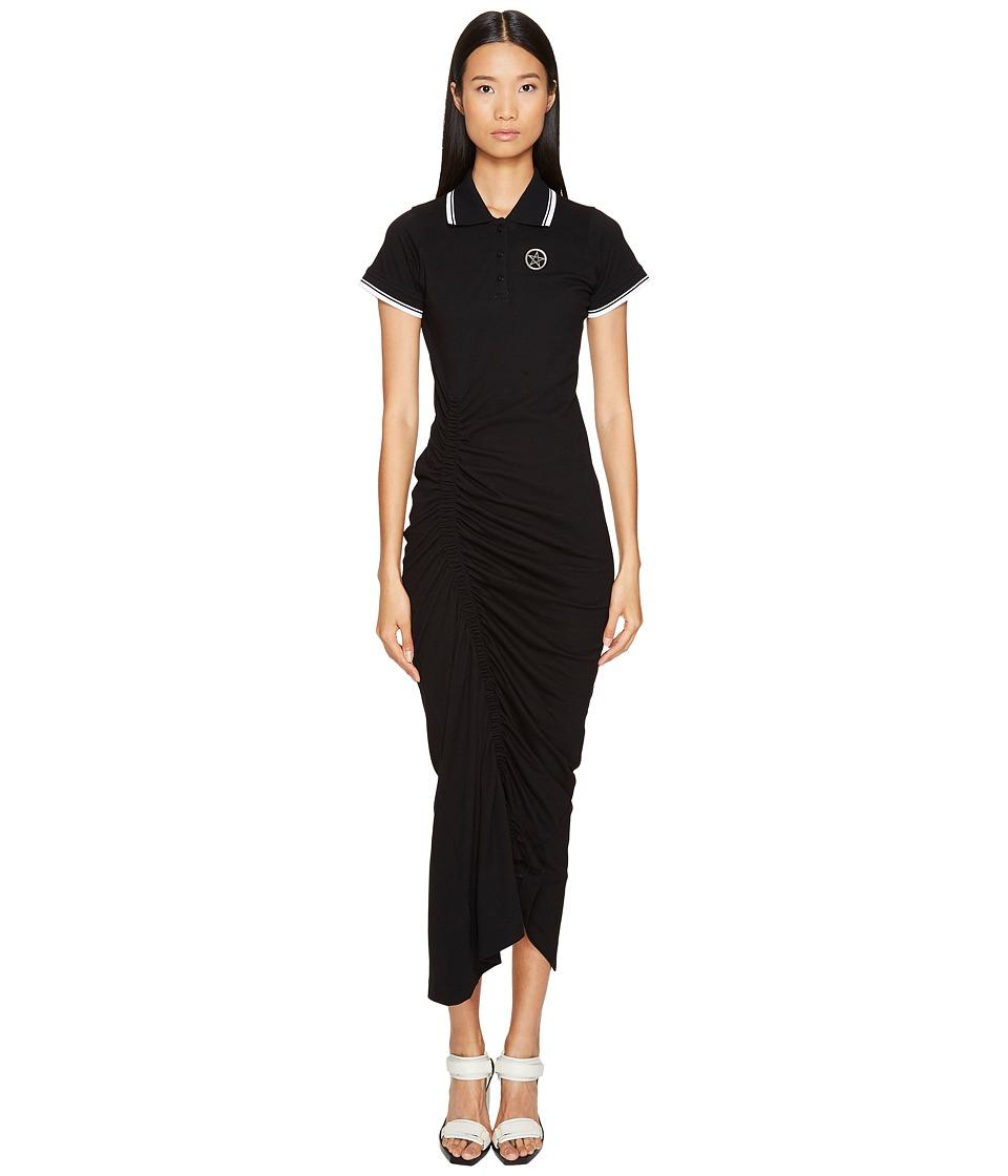 Preen by Thornton Bregazzi Posey Dress (Black) Women