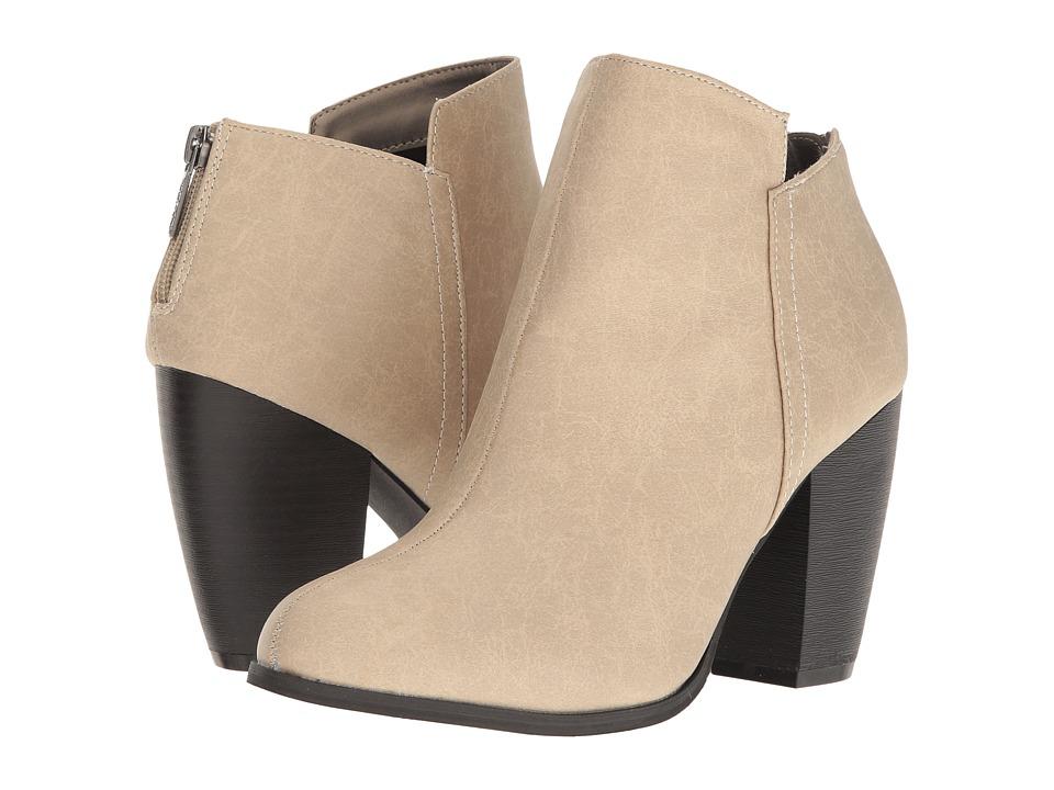 Michael Antonio - Melle (Winter White) Women's Shoes