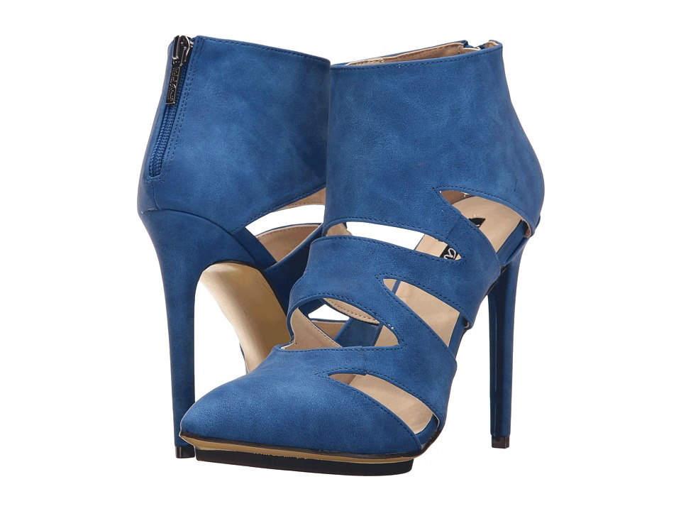 Michael Antonio Lake (Blue) Women