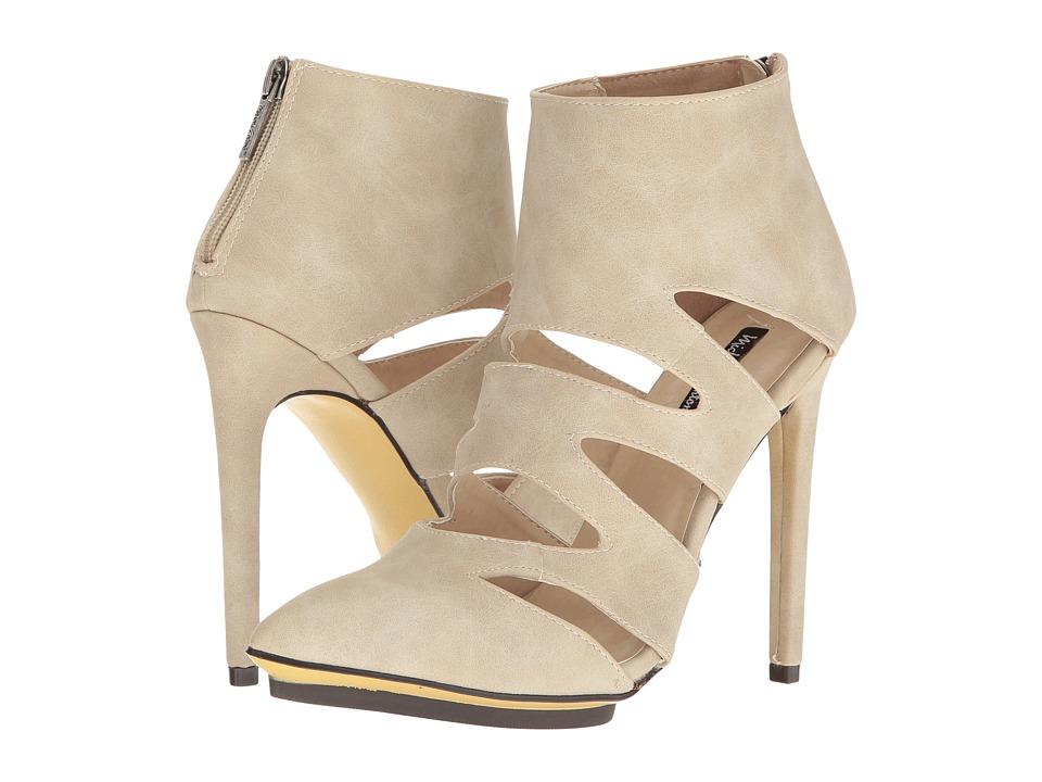 Michael Antonio - Lake (Winter White) Women's Shoes
