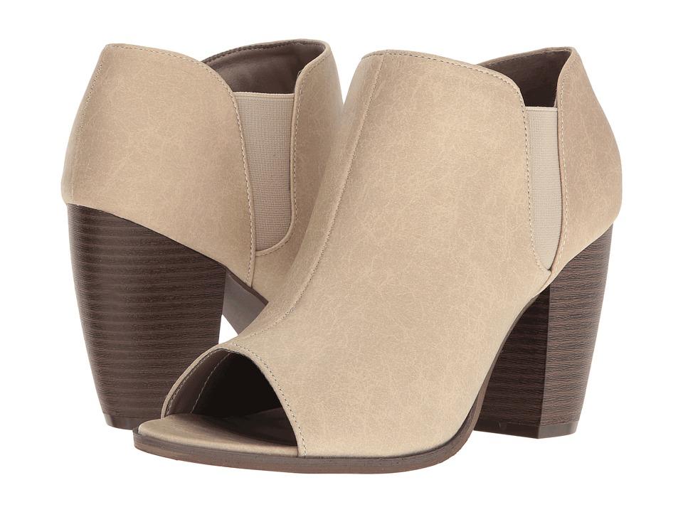 Michael Antonio - Mace (Winter White) Women's Shoes