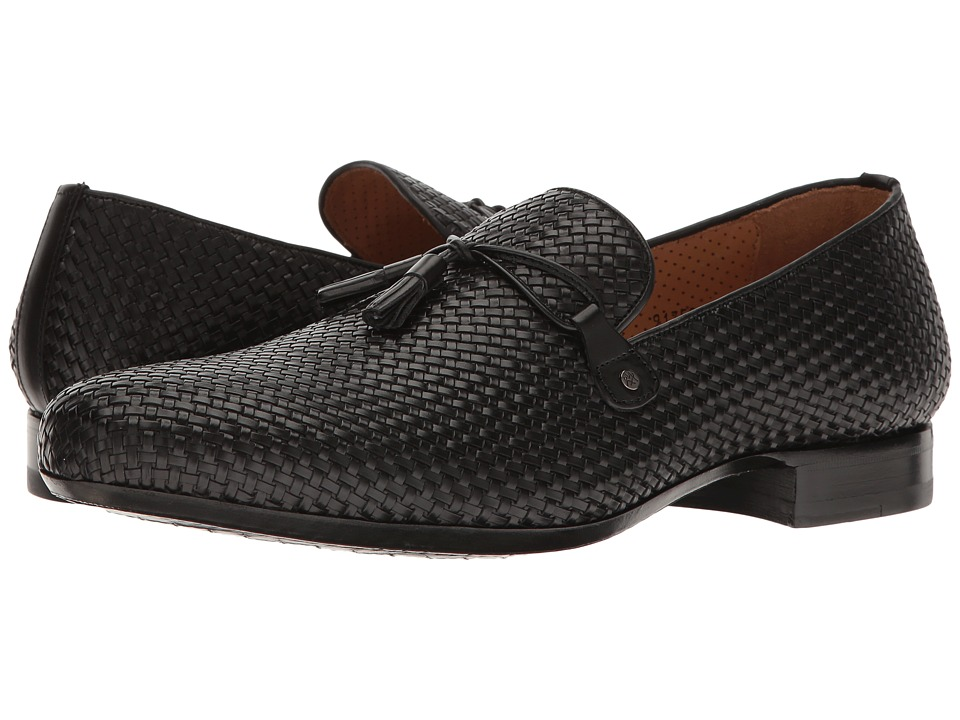 Mezlan Turing (Black) Men