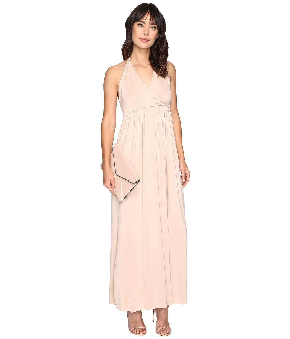Clayton - Penelope Dress (Bare) Women's Dress
