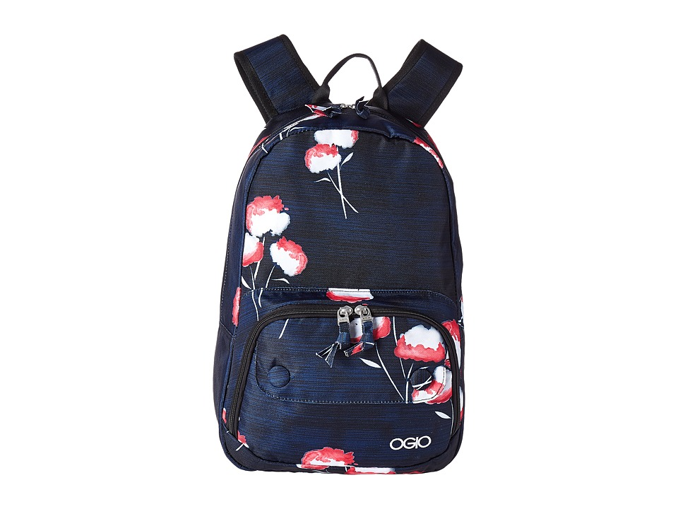 OGIO - Rockefeller Pack (Le Fleur) Backpack Bags