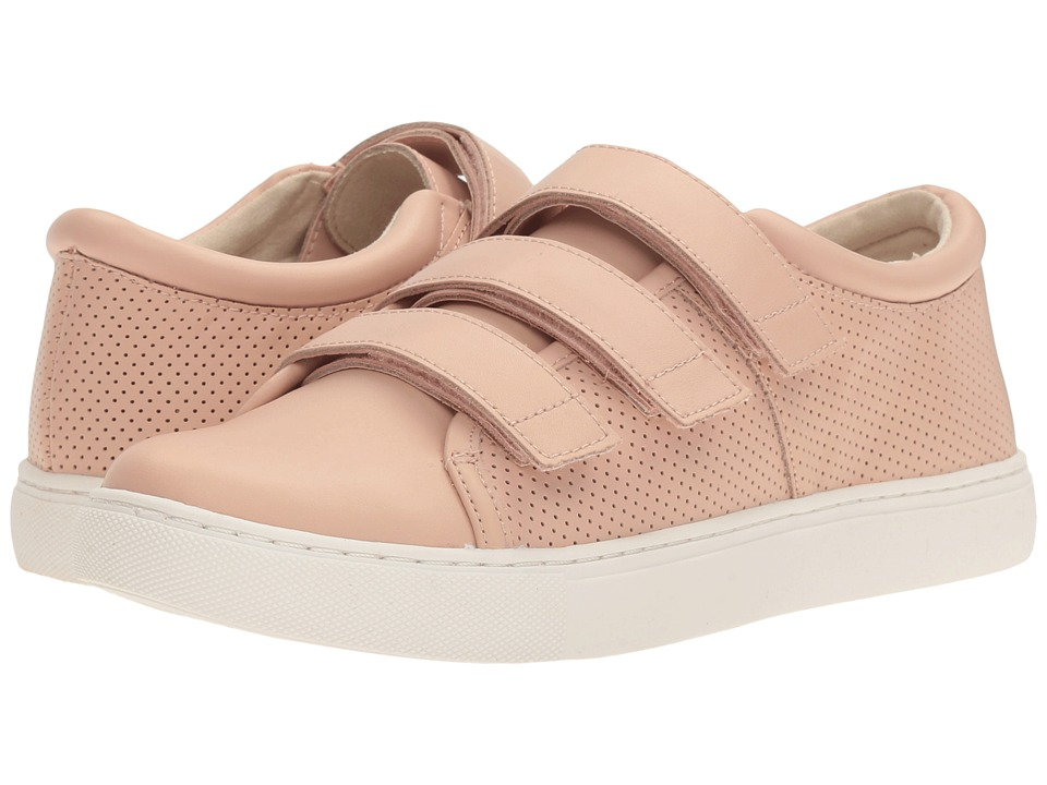 Kenneth Cole Reaction - Jovie 2 (Blush) Women's Shoes
