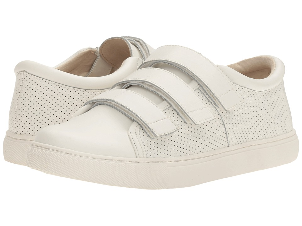 Kenneth Cole Reaction - Jovie 2 (White) Women's Shoes