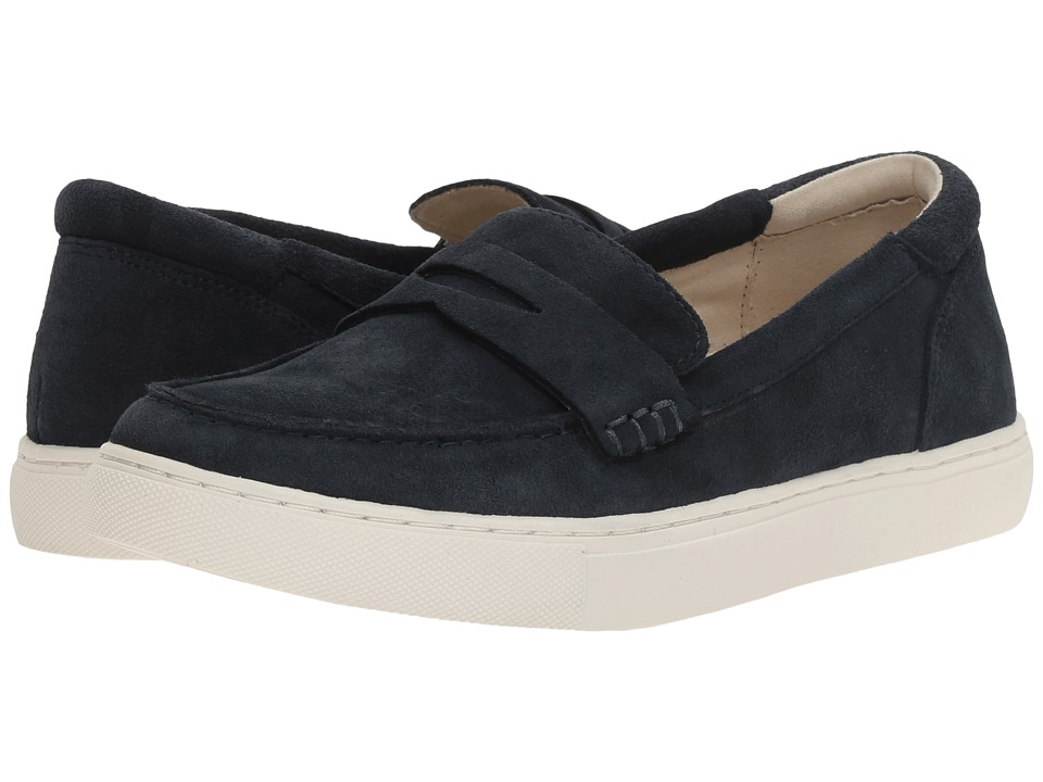 Kenneth Cole Reaction - Joy (Navy) Women's Shoes