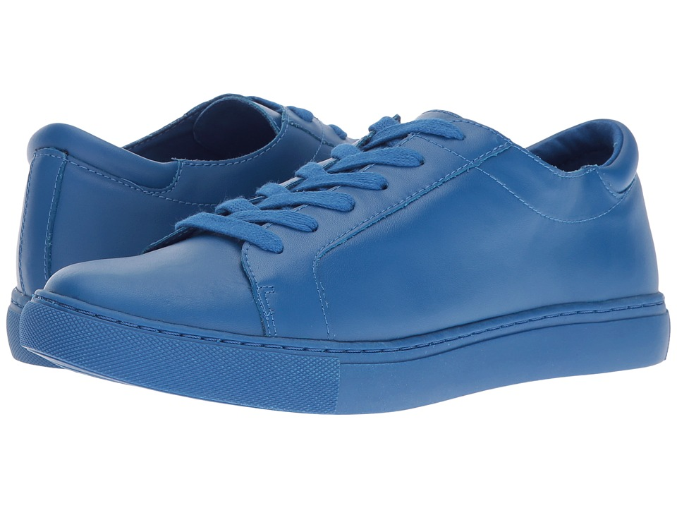 Kenneth Cole Reaction - Joey (Bright Blue) Women's Shoes